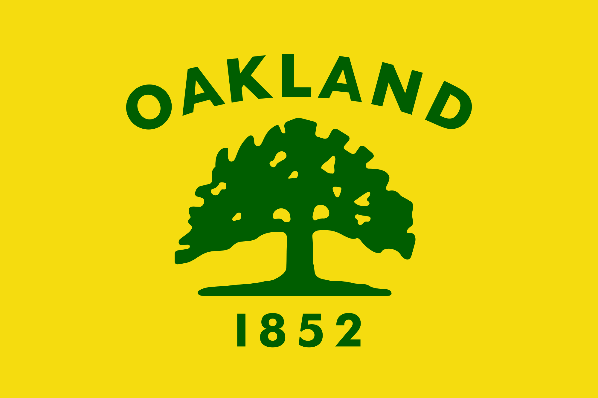 Oakland Cannabis Licensing