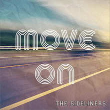 Move On by The Sideliners