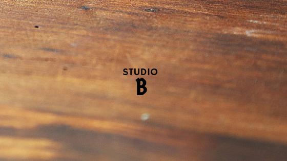 STUDIO B.png