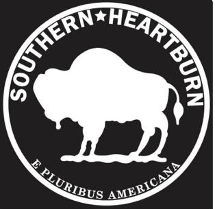 E Pluribus Americana by Southern Heartburn