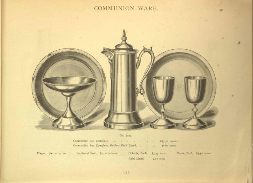 Communion-Flagon-original-communion flagon .jpg