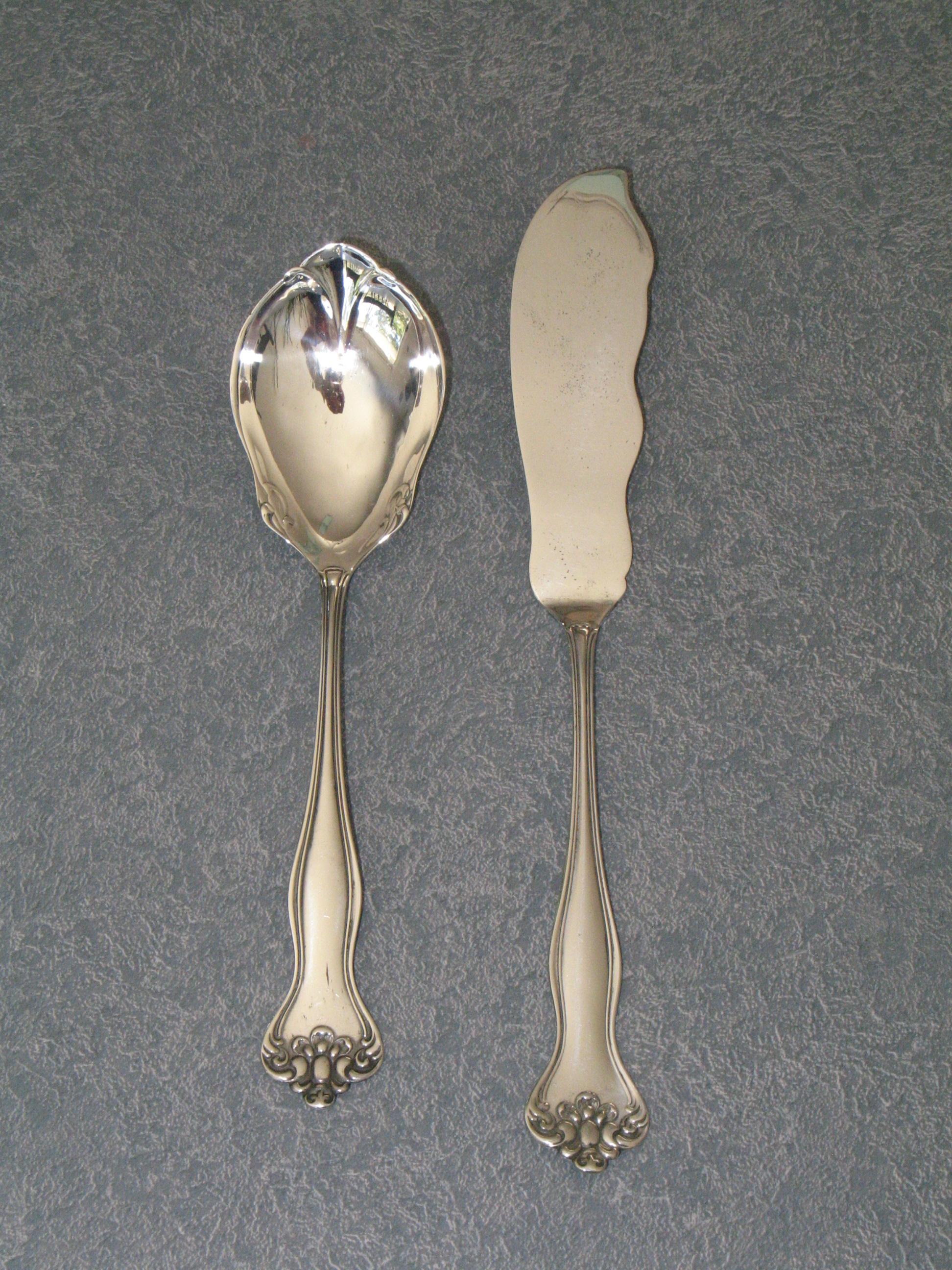 Sterling-silver-jelly-spoon-butter-knife .JPG