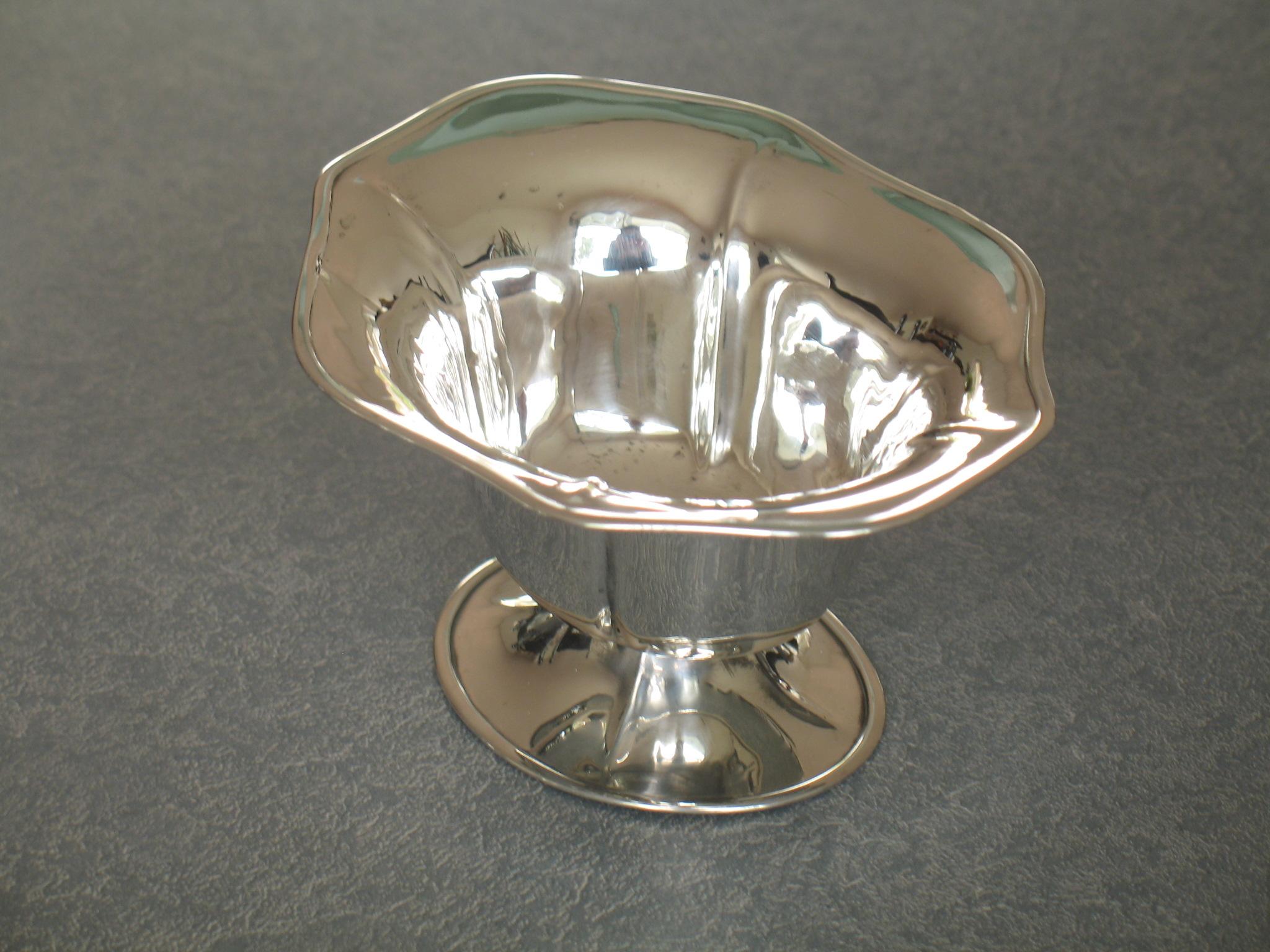 Berman-repair-wrinkled-dented-sterling-silver-dish