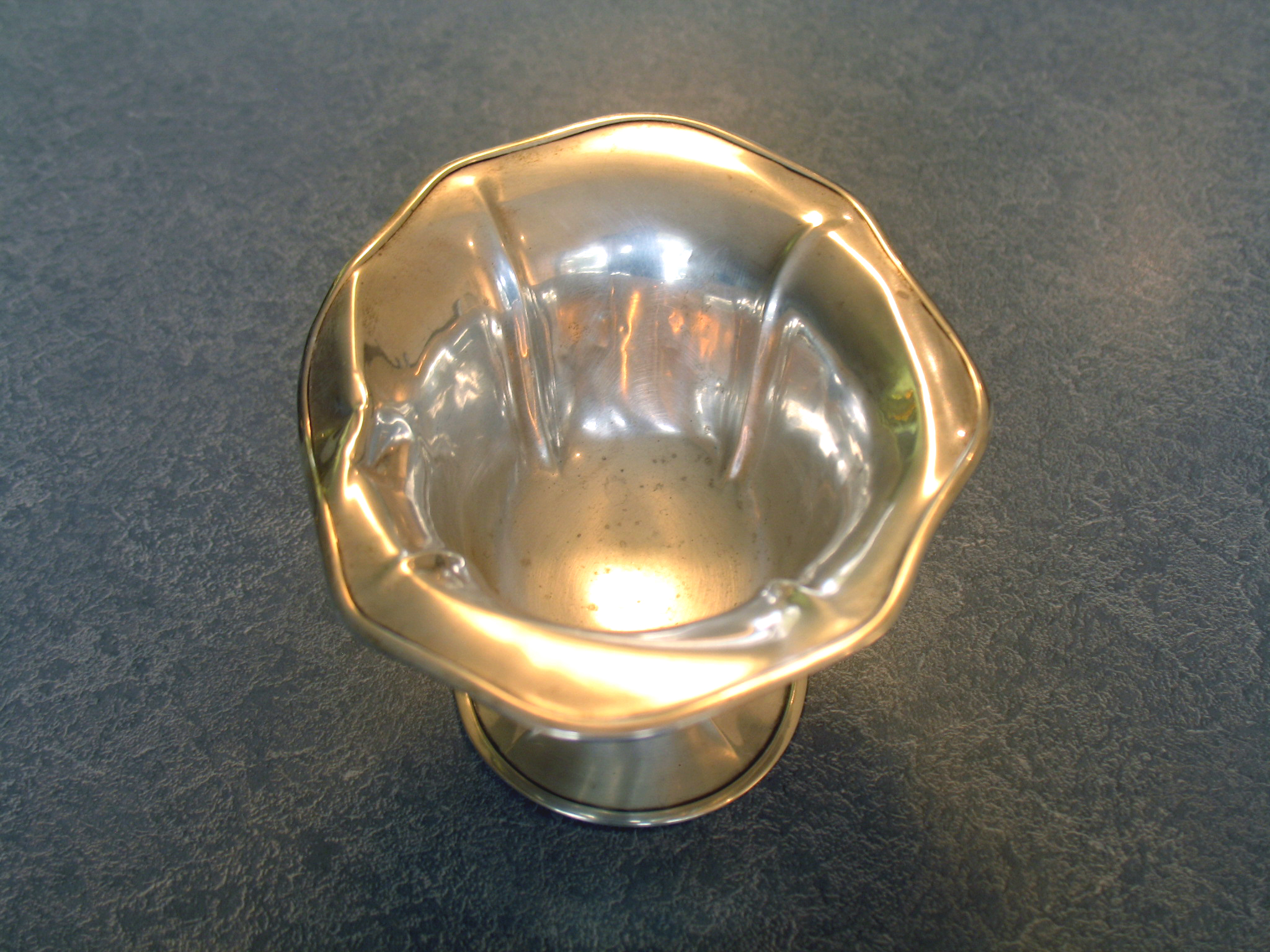dented-wrinkled-sterling-silver-candy-dish
