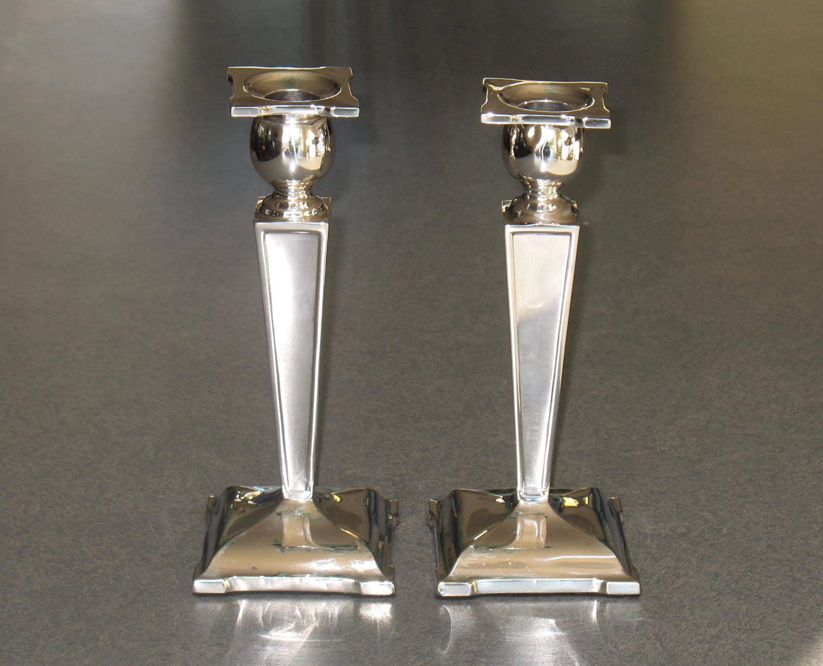 sterling-candlesticks-art-deco-repaired.JPG