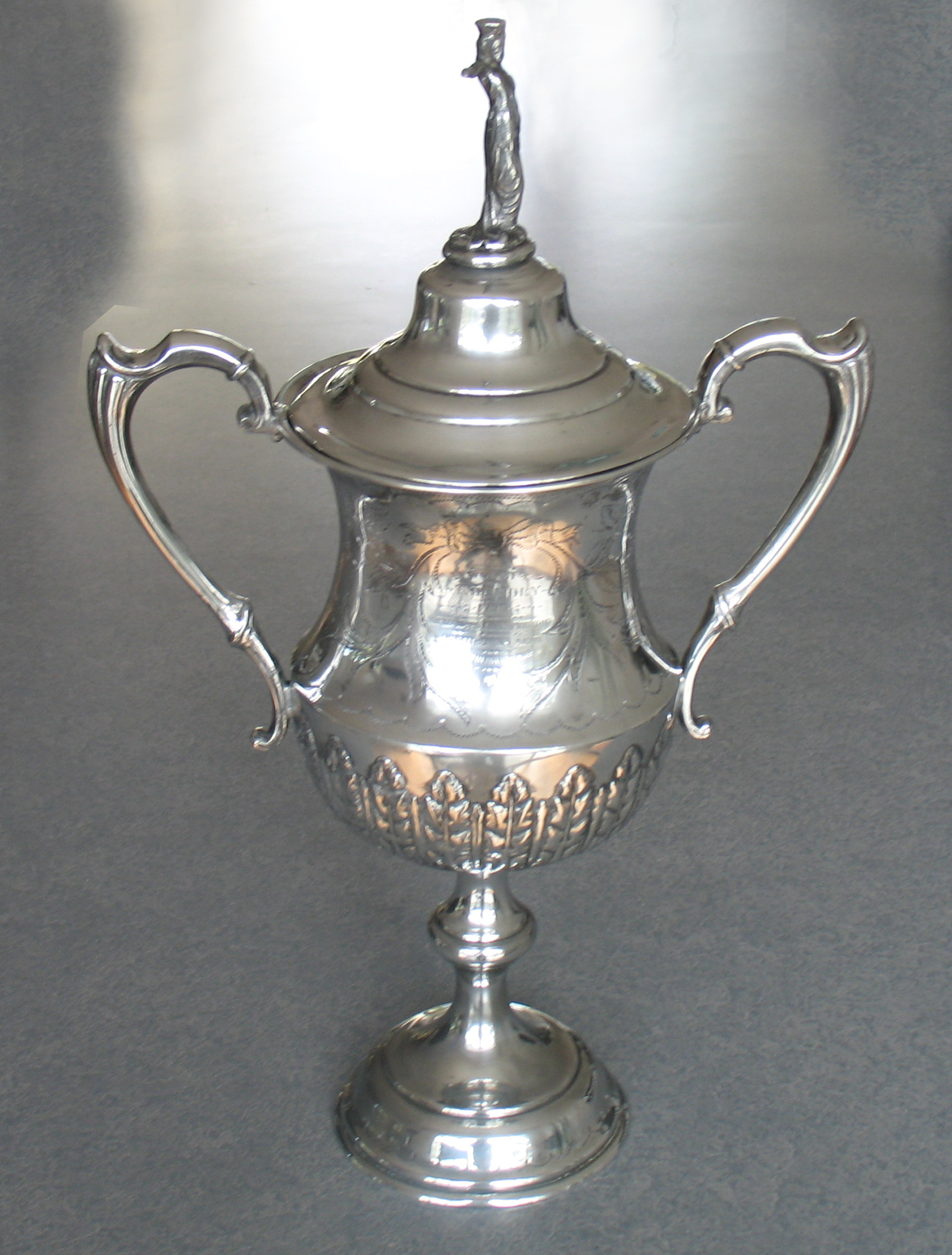 SilverPlate-trophy-repaired-straightened.jpg