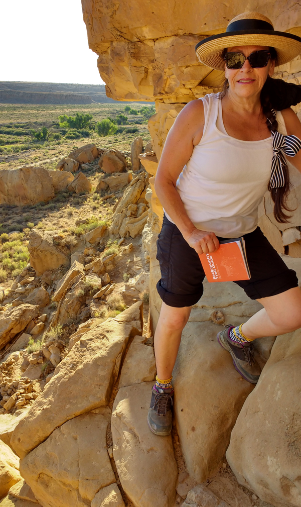 chaco-canyon-hike-harriete-estel-berman.jpg