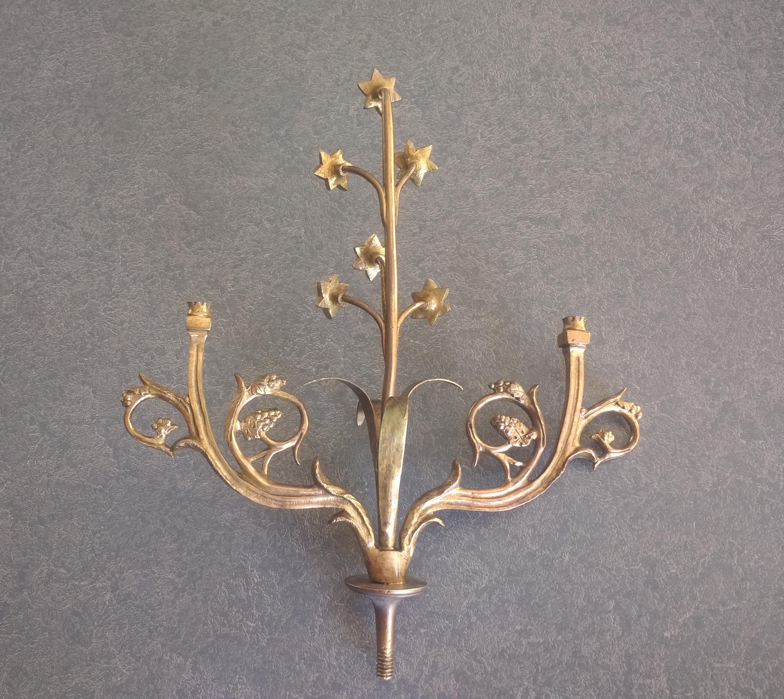 brass-candlestick.jpg