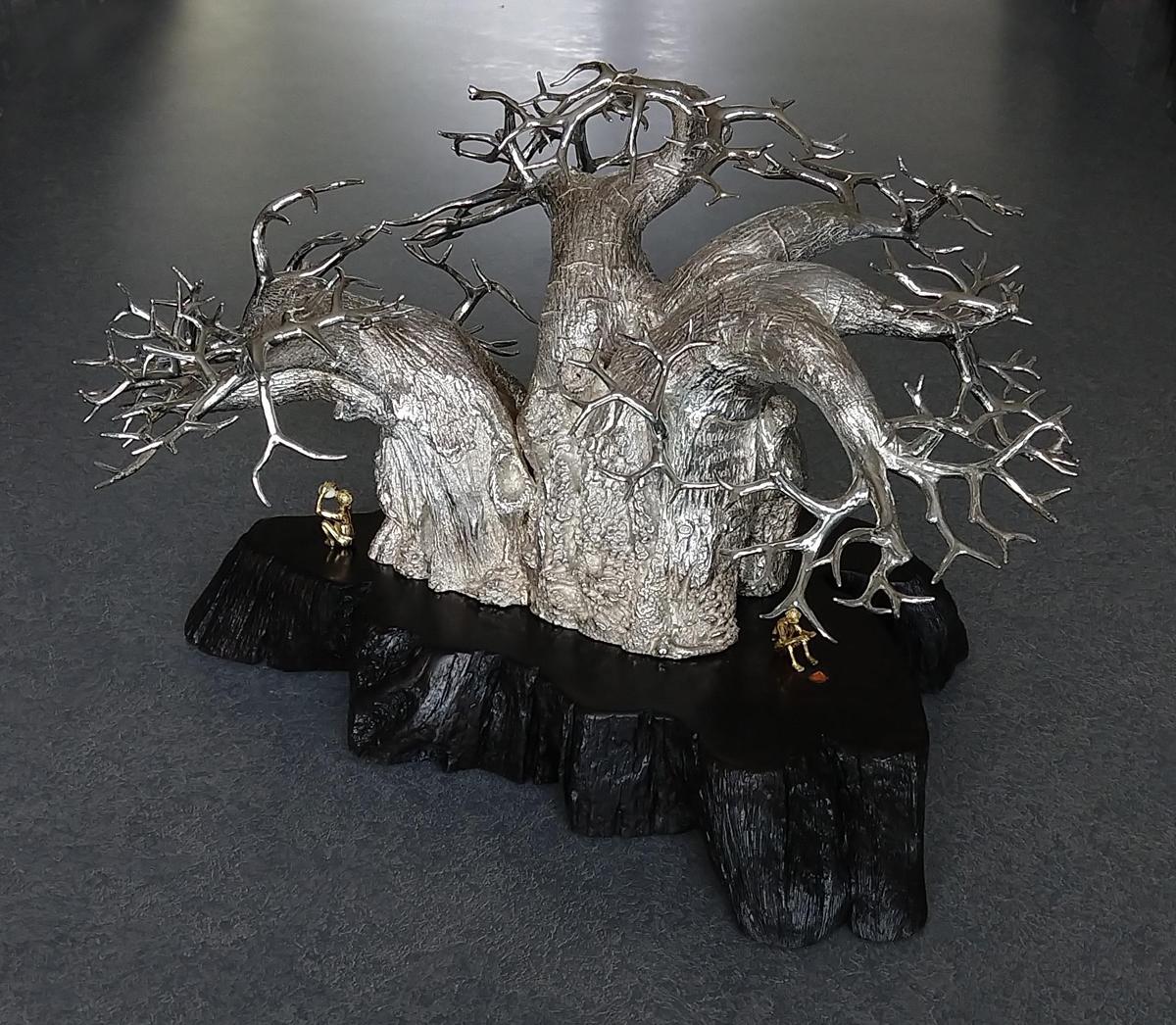 sterling-silver-african-tree-baobab-1200.jpg