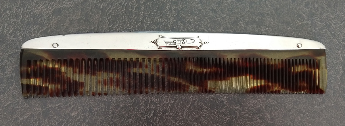 Solomon-comb-repaired.jpg
