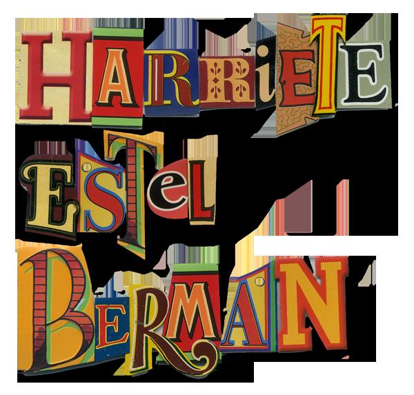 Harriete-Estel-Berman-irregularsqleft600.png