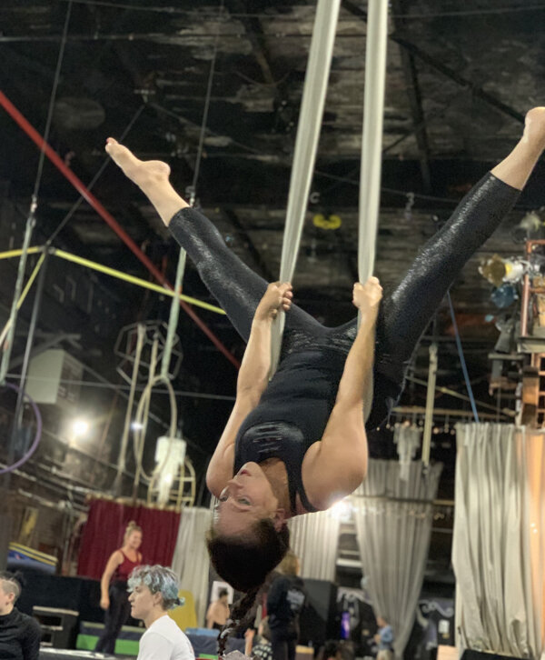 upside-harness3-600.jpg