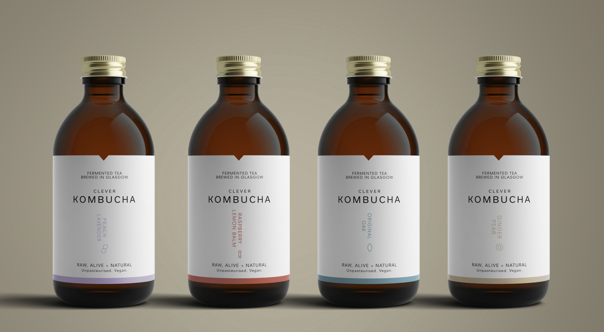 www.cleverkombucha.co.uk