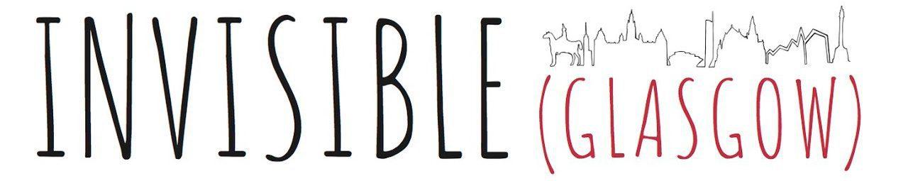 InvisibleGlasgow_logo.jpeg