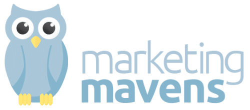 MarketingMavens_logo-500x220.png