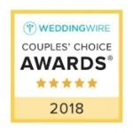 weddingwire_couples-choice_badge_300x300.jpg