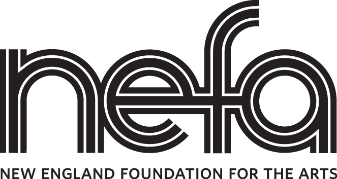-  support for Alexander Davis Dance (ADD) may be available to nonprofit organizations through the New England States Touring (NEST) program of the New England Foundation for the Arts.