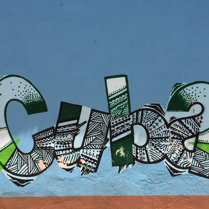 Viva la Cuba! By Kevin Nansett for The Doubtful Traveller