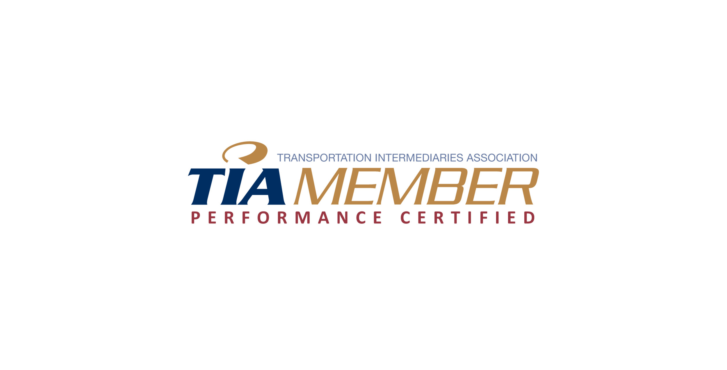 TIA Member PC Logo v2 (1).png