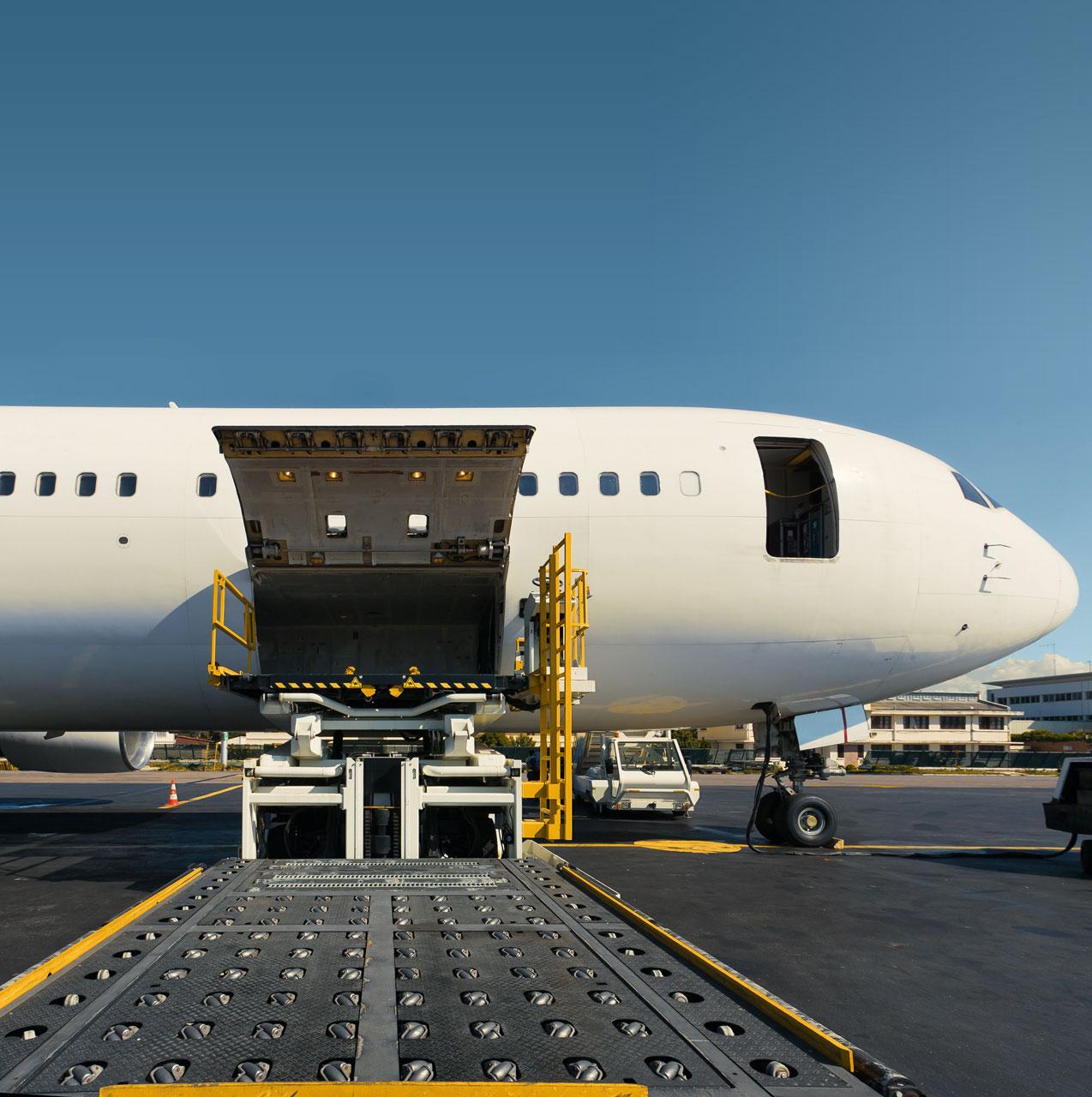 cap_air_freight_shipping.jpg