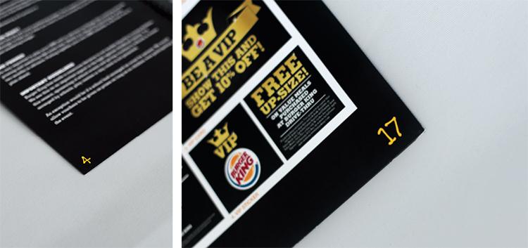 RUN-Burger King-3.jpg