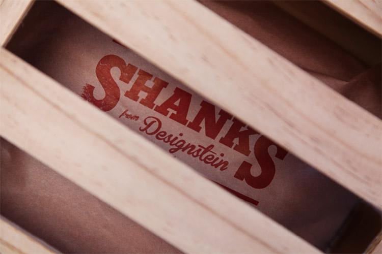 RUN-shanks-2.jpg
