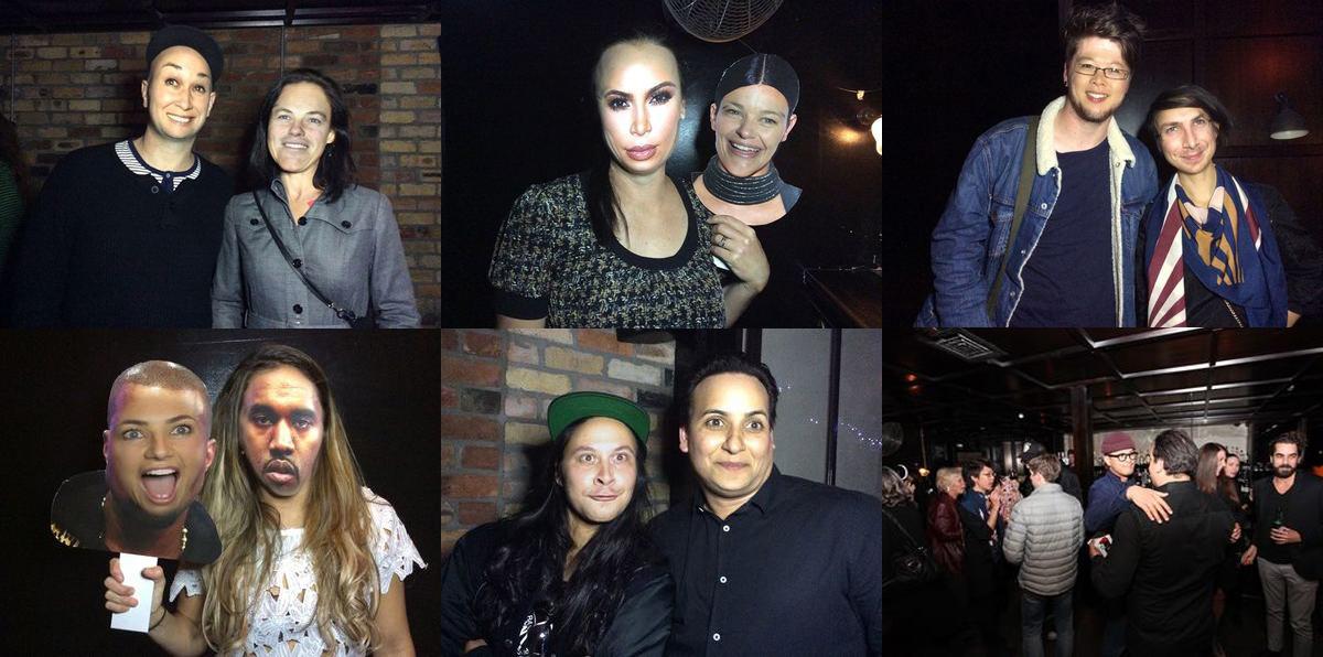RUN_NZ_FaceSwap_Kim_Kardashian_Kanye_West.jpg