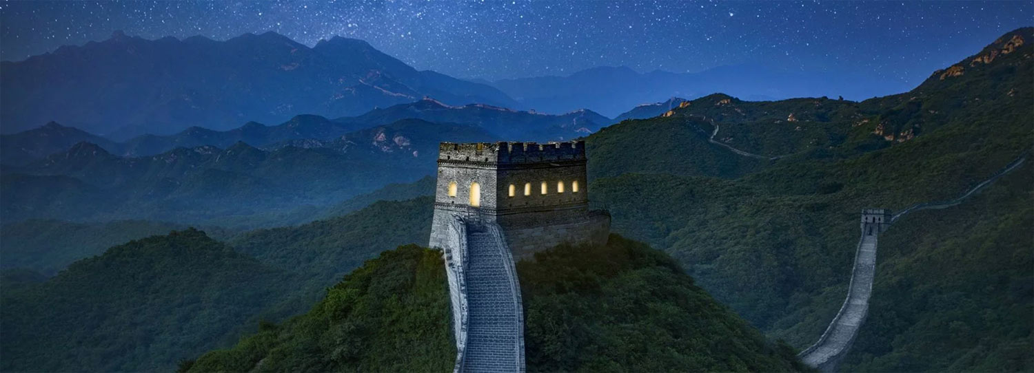 RUN_Airbnb_GreatWallofChina.jpg