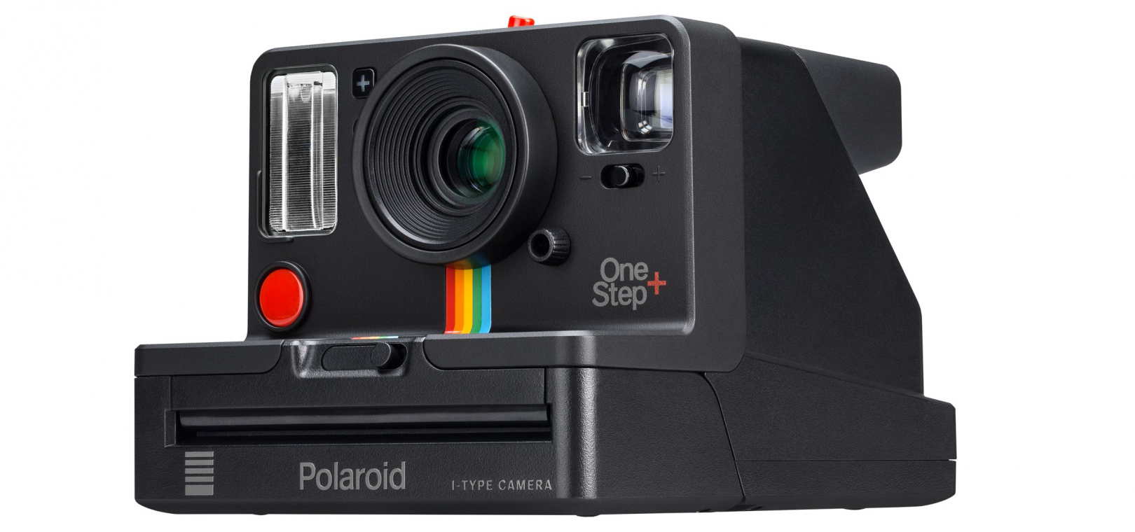 Polaroid-App-Image.png