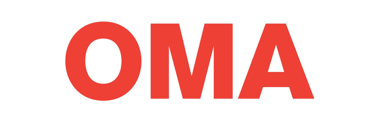 OMA_PR_RUN_DesignAdvertising.png