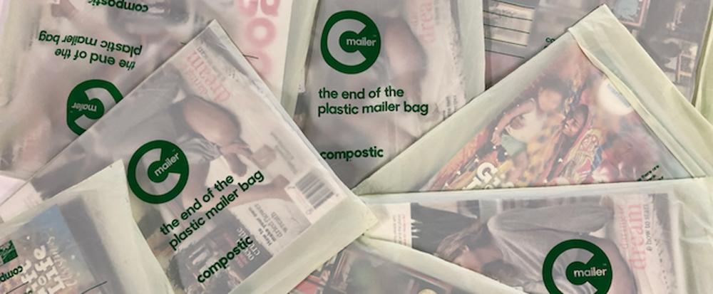 RUN_compostic_hero_2.jpg