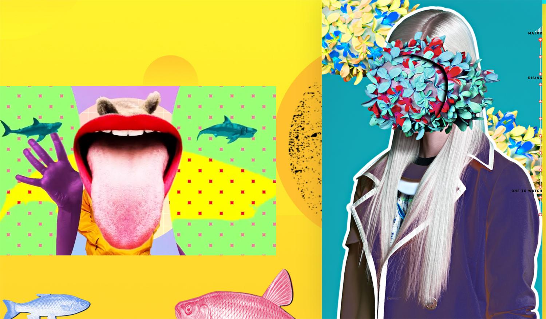 RUN_Trends2019_Design_Advertising_Marketing_NZ.jpg