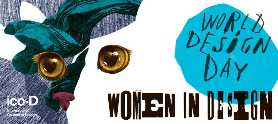 RUN_WomenInDesign_Newsletter_DesignAgencyNZ.jpg