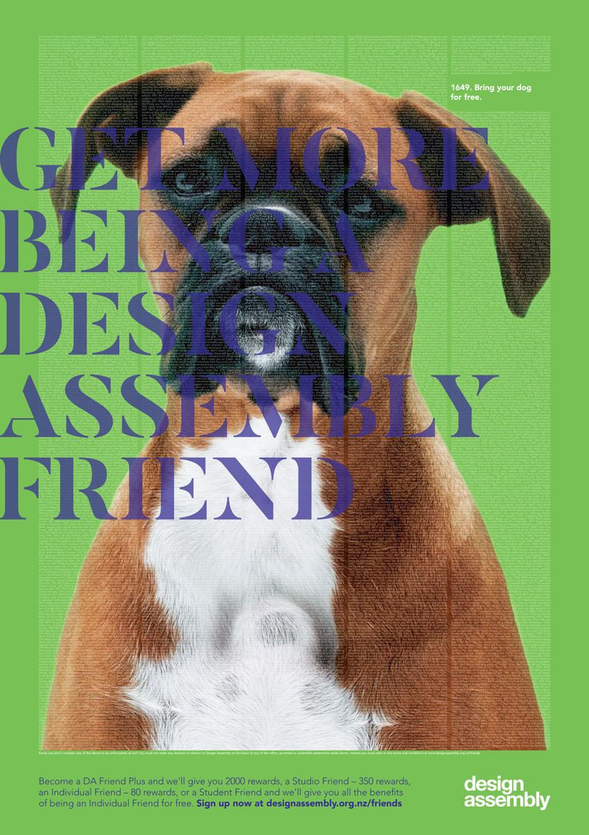DA-Friends-Campaign-RUN-2Sml.jpg