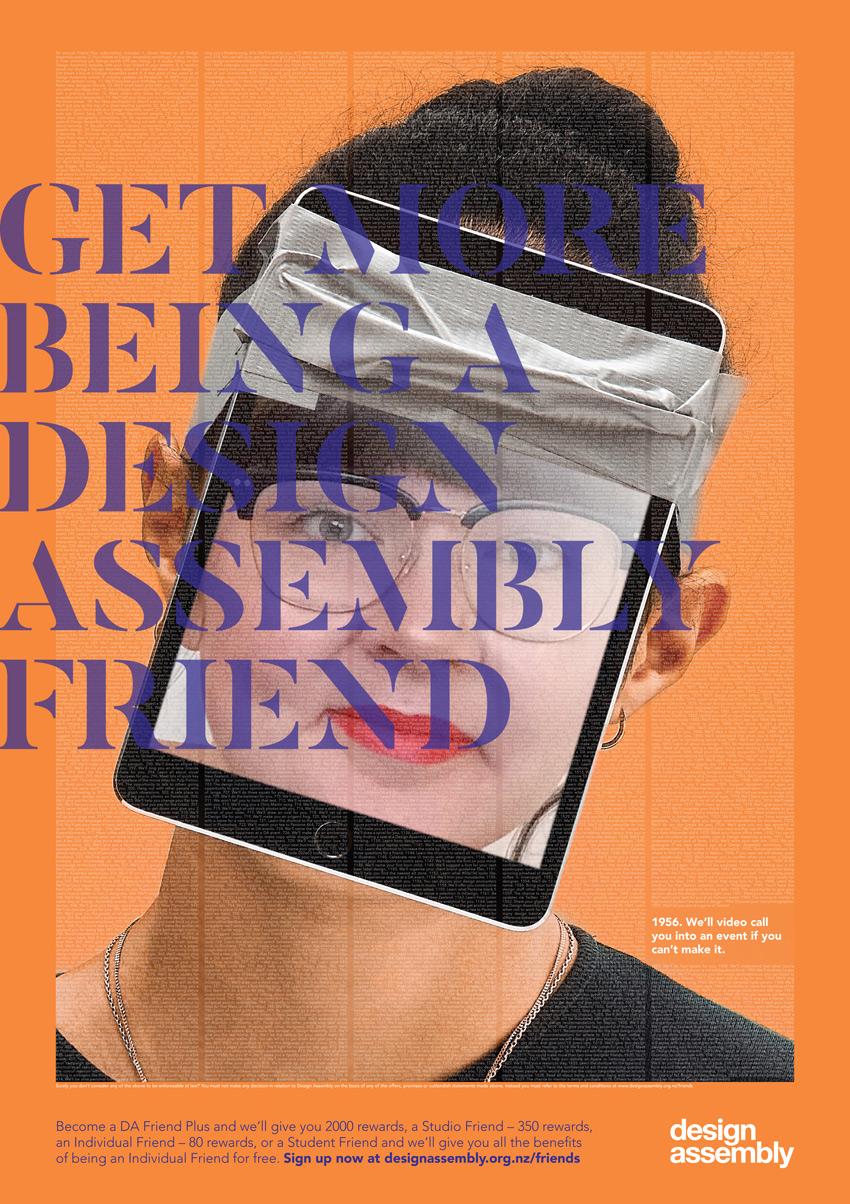 DA-Friends-Campaign-RUN-4Sml.jpg
