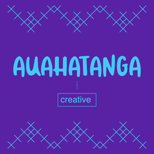RUN_Agency_Maori_Language_Week2019_2.jpg
