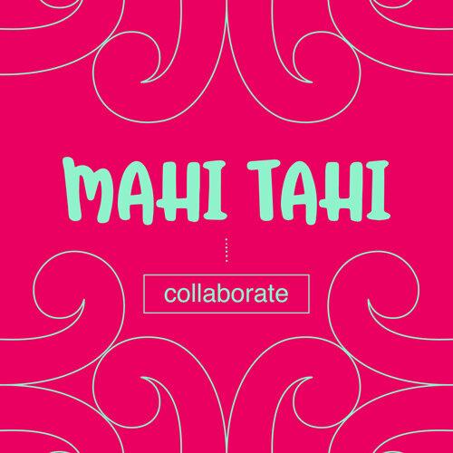 RUN_Agency_Maori_Language_Week2019_3.jpg