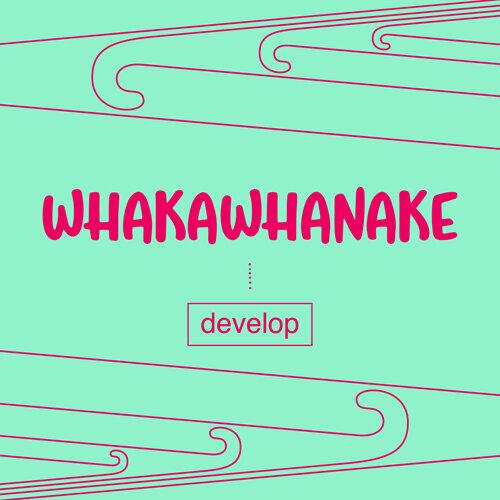 RUN_Agency_Maori_Language_Week2019_4.jpg
