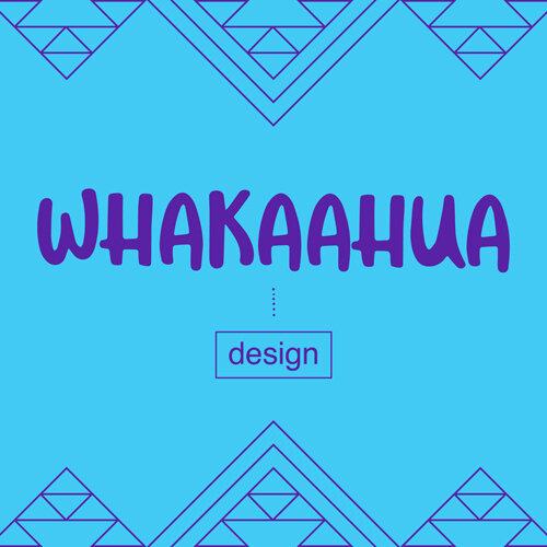 RUN_Agency_Maori_Language_Week2019_6.jpg