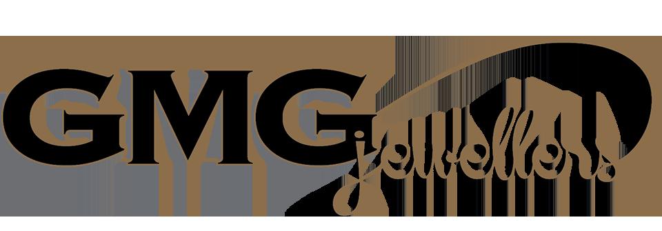 Watermark logo - Black lettering.png