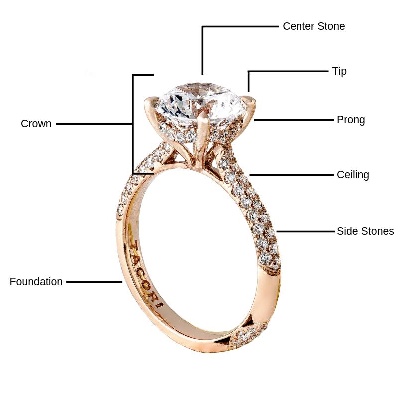 ring diagram (1).png