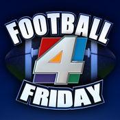 Football Friday on Four