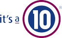 its-a-10-logo-49x78.png