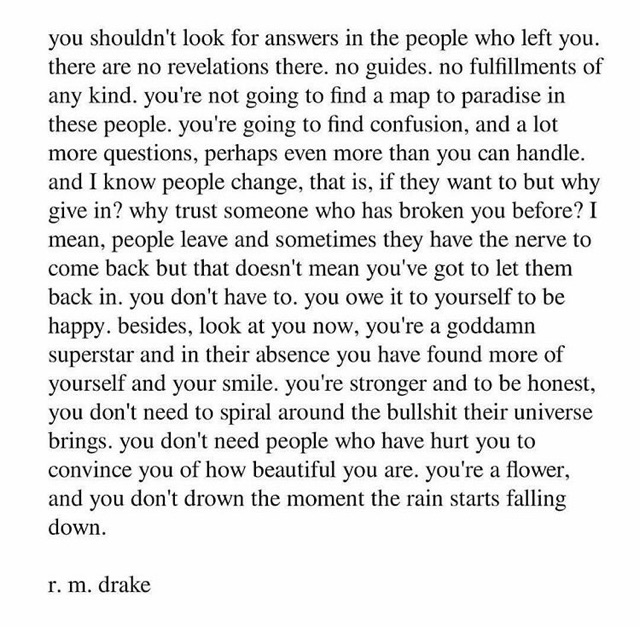 via  @rmdrk  Instagram