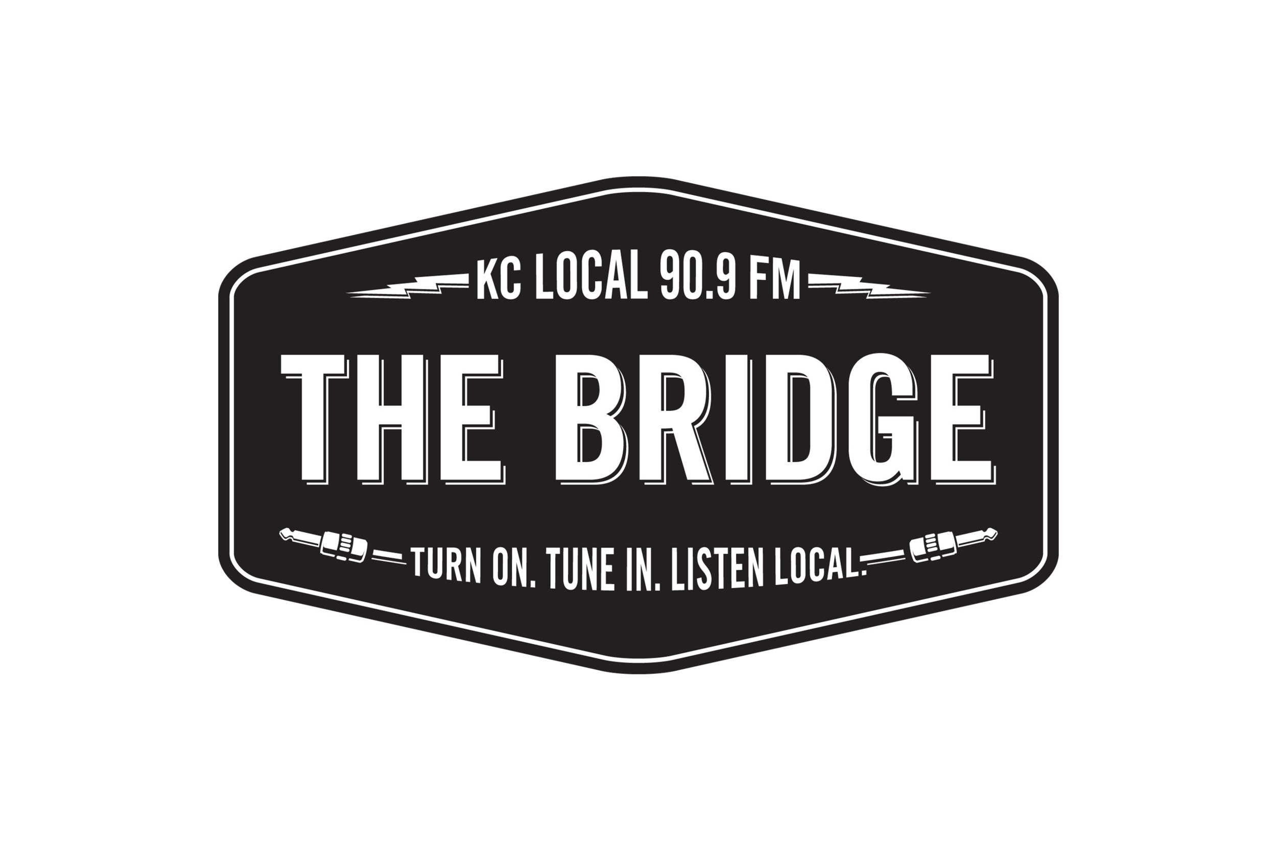 90.9 FM The Bridge