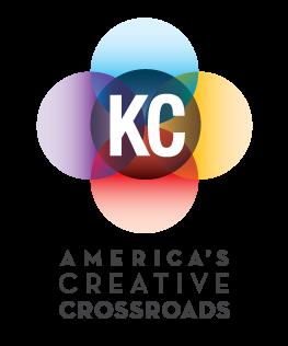 KC America's Creative Crossroads