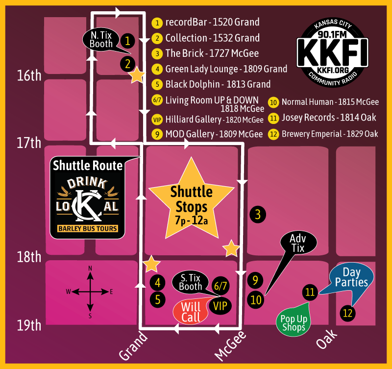 CMF-2017-Map-w-info.png