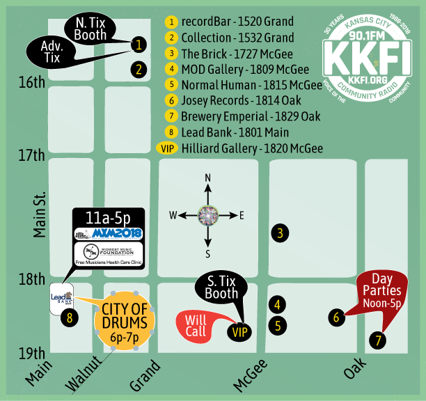 CMF-2018-Map-w-info.png