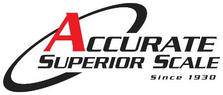 Accurate Superior Scale Co.