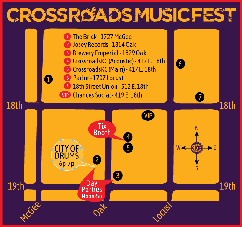 CMF-2019-Map.png